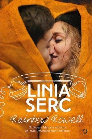 liniaserc_500px