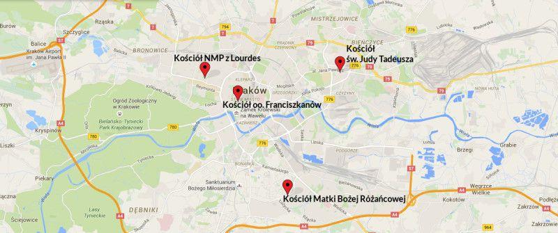 mapa_24h