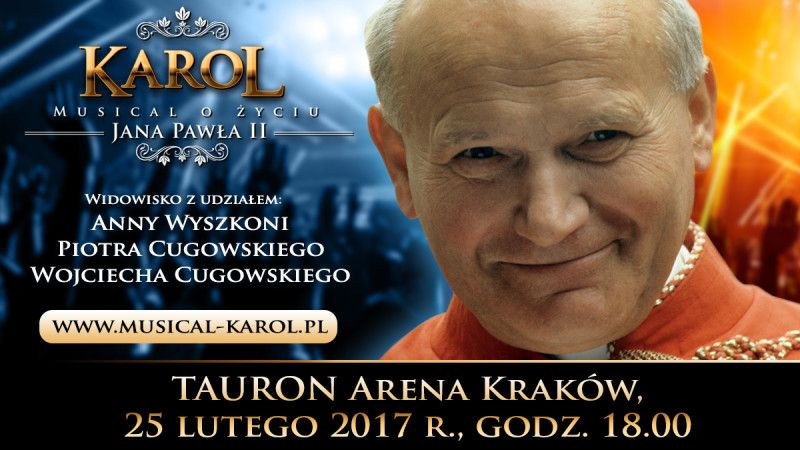 plakat_KAROL