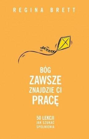 reginabogzawsze