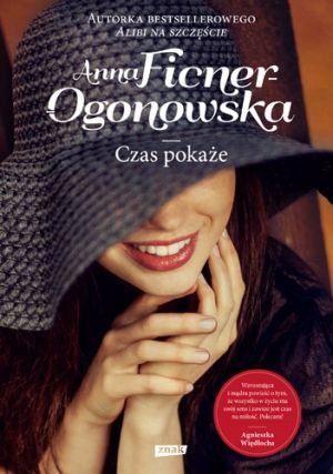 Ficner-Ogonowska_Czas-pokaze_popr4_500pcx