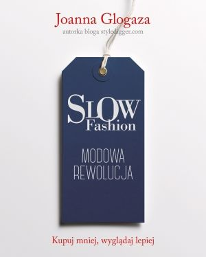 Glogaza_Slowfashion_