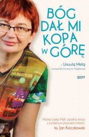 Mela_Bog-dal-mi-kopa