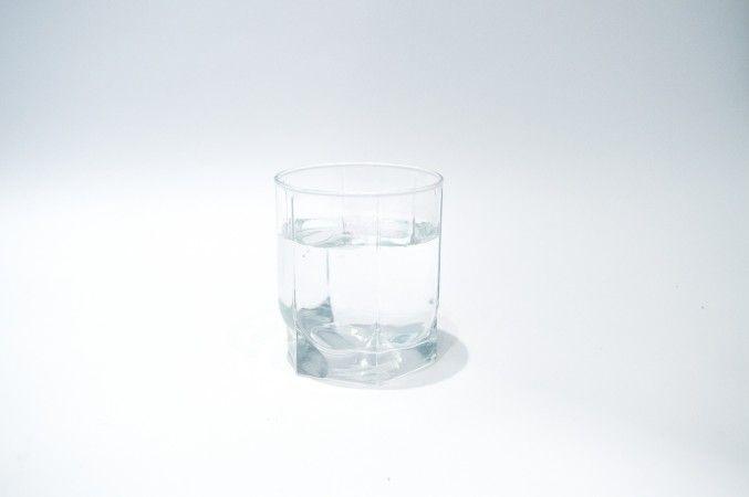glass-531203_1920