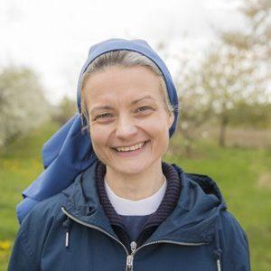 Anna Maria Pudełko