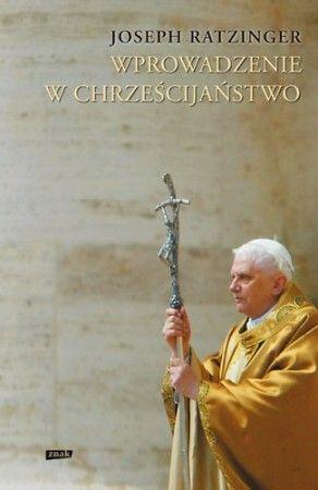 Ratzinger_Wprowadzeniewchrzes_2012_500pcx