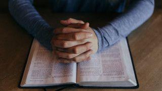 Wkrótce Narodowy Dzień Czytania Pisma Świętego
