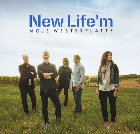 newlifem-westerplatte