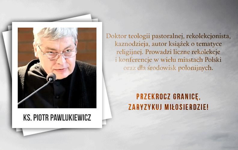 p-pawlukiewicz
