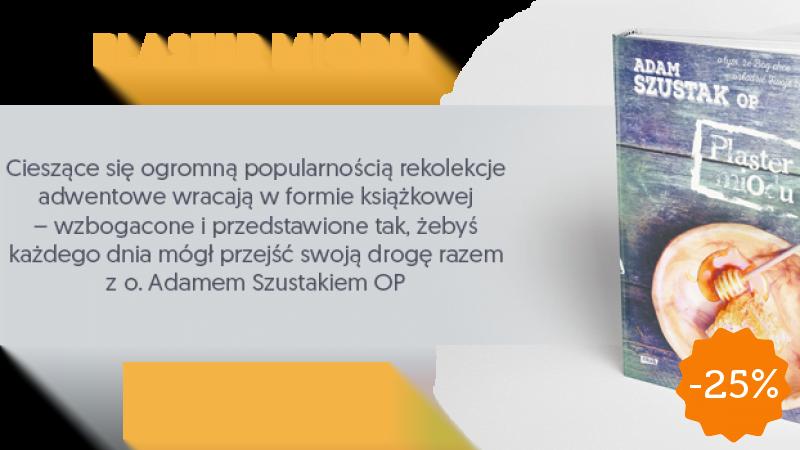 plaster-25