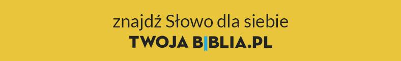 twojabibliaPROMO