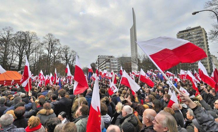 Demonstracja_polska