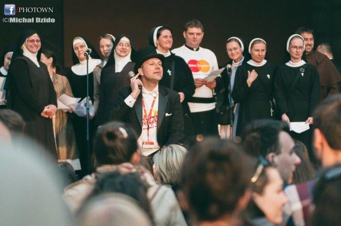 Katolicy naulicy