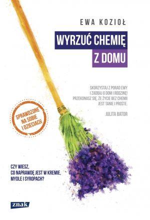 Koziol_Wyrzuc-chemie-z-domu3