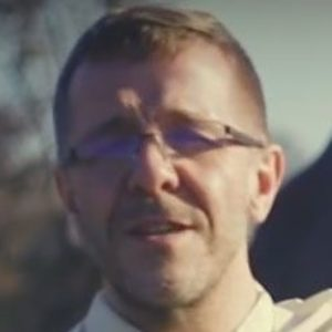 Maciej Soszyński OP