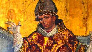 Wniedzielę uroczystości ku czci św.Stanisława