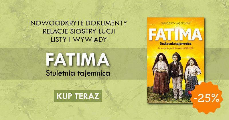 wklejka_fatima_25
