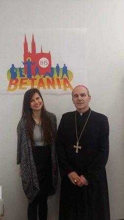 zdjecie biskupa