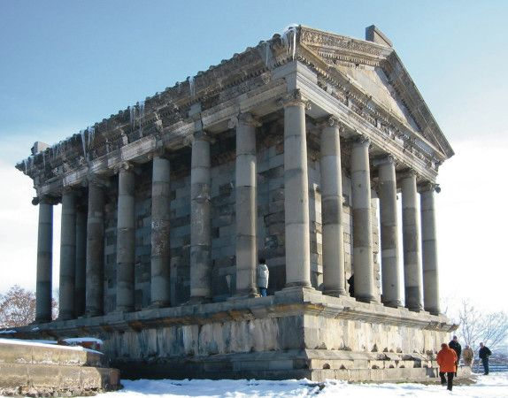 Armenia_Garni_side