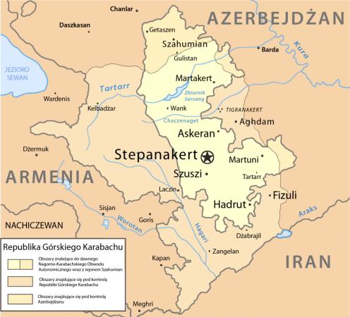 Nagorno-Karabach_CIA_map_PL