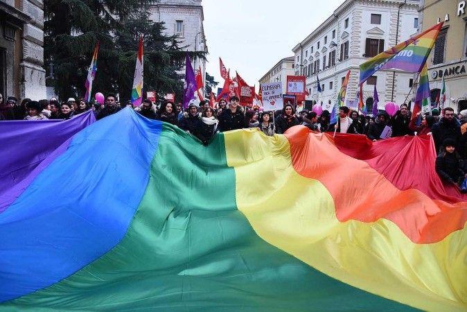 civil-unions-1165925_1280