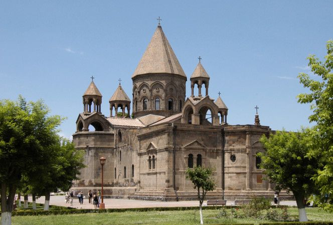 eczmiadzyn_katedra