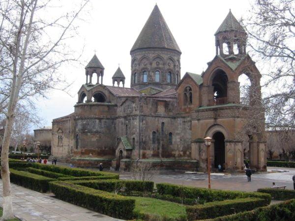 eczmiadzyn_katedra2