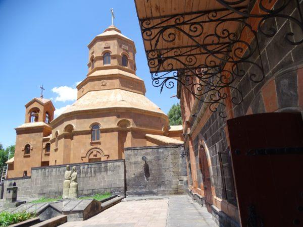 katedra_meczennikow_ormianskich