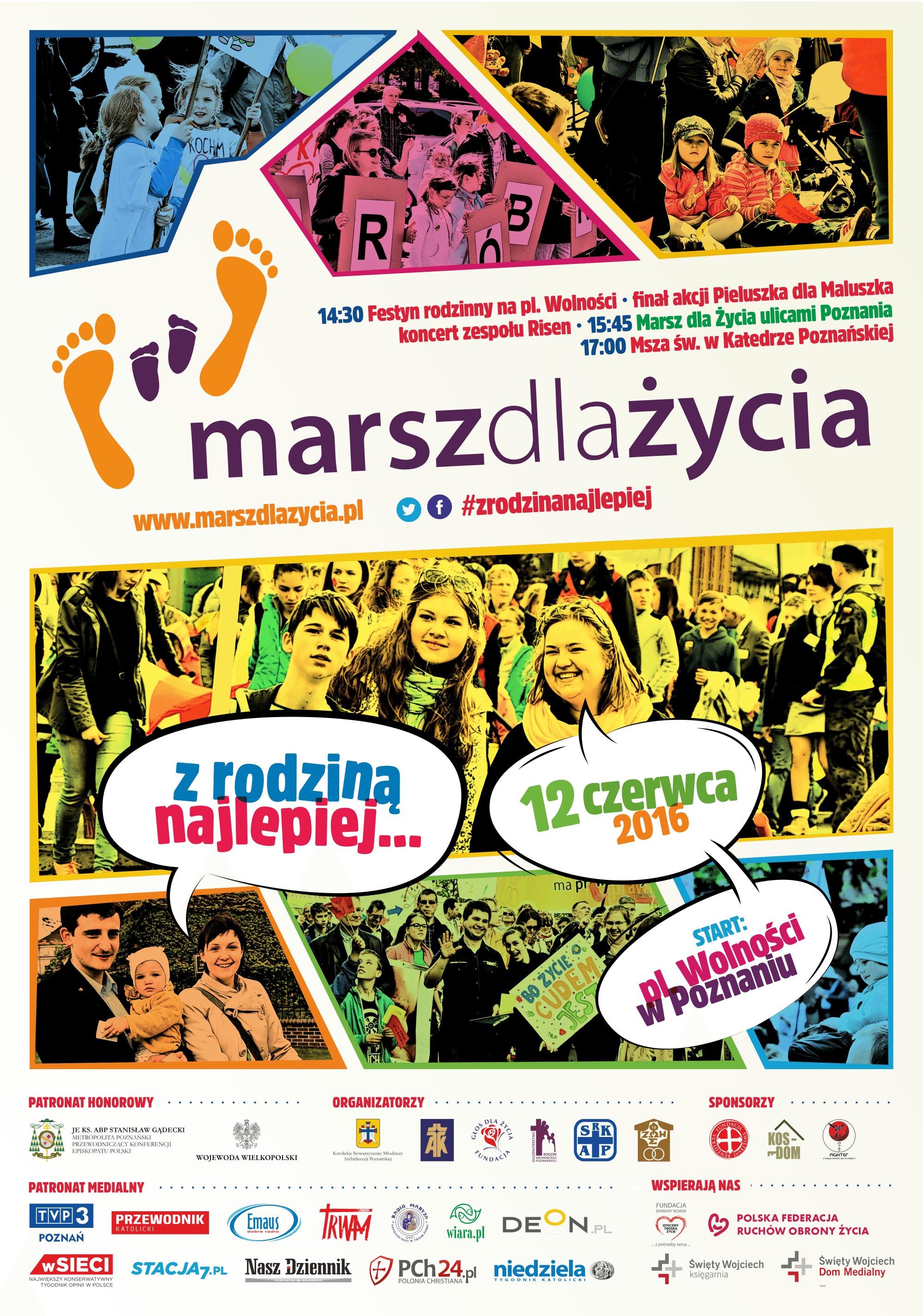 marsz-dla-zycia-2016-plakat