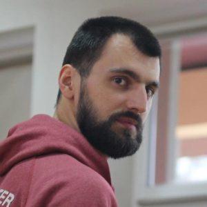 Mateusz Paluch