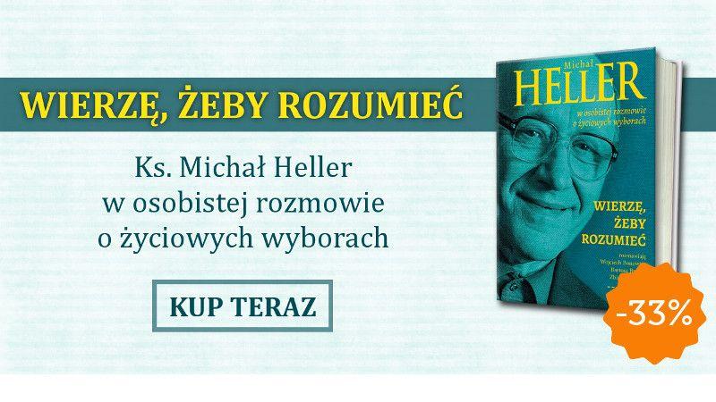 http://www.znak.com.pl/s7heller?utm_source=stacja7&utm_medium=Wklejka&utm_content=Kod%20rabatowy%20-%2033%&utm_campaign=Heller
