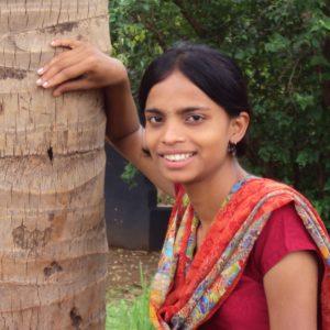 Sita Nishad
