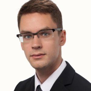 Paweł Paradowski