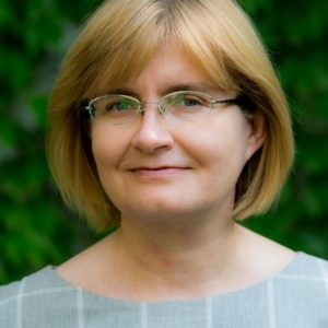 Anna Wojtas
