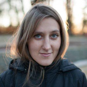 Marta Łysek