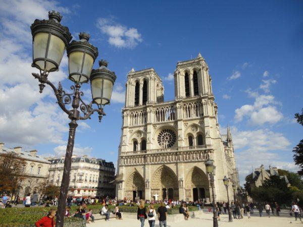 paris-675067