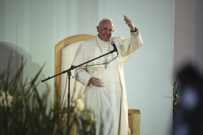 pope_francis4