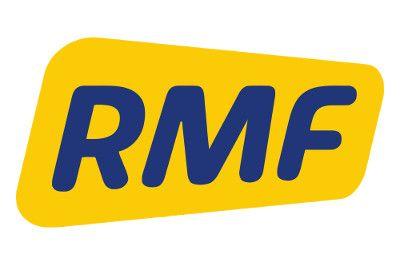 rmf-fm