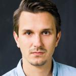 Jakub Szymczuk