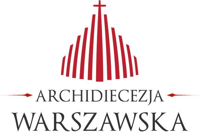 archwwa