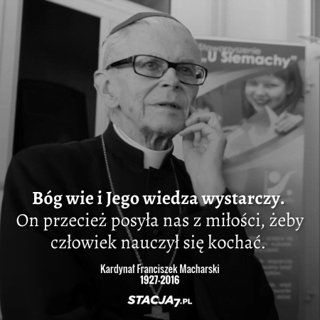 bog-wie