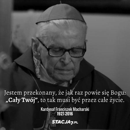 caly-twoj