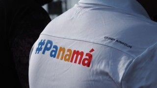 Międzynarodowe spotkanie koordynatorów przedŚDM Panama 2019