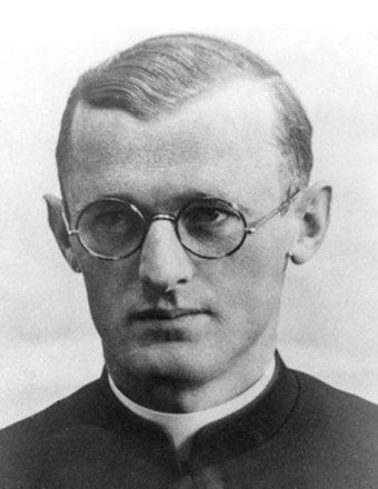 Engelmar_Hubert_Unzeitig_(1911-1945)