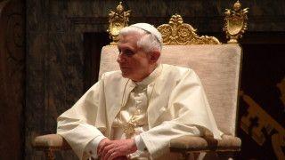 Wyjątkowy list Benedykta XVI odczytany podczas pogrzebu kard. Meisnera