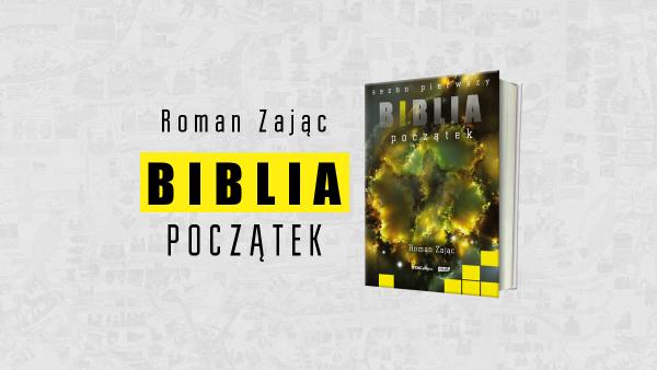 http://www.znak.com.pl/poczatek?utm_source=stacja7&utm_medium=pasek&utm_content=rabat-35&utm_campaign=Biblia%20Poczatek