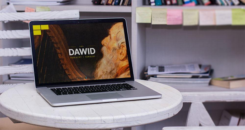 dawid-