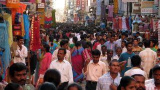 Caritas India szuka wolontariuszy zinnych religii