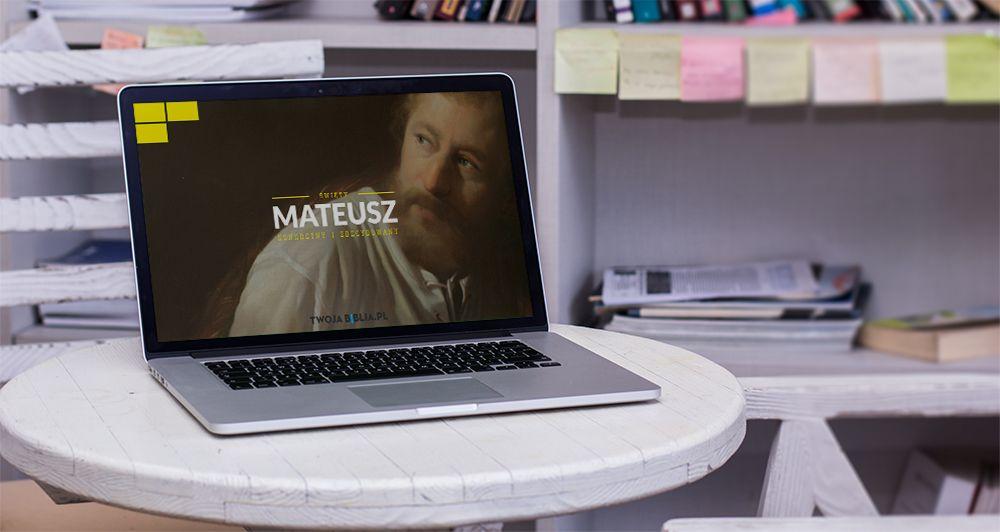 mateusz-