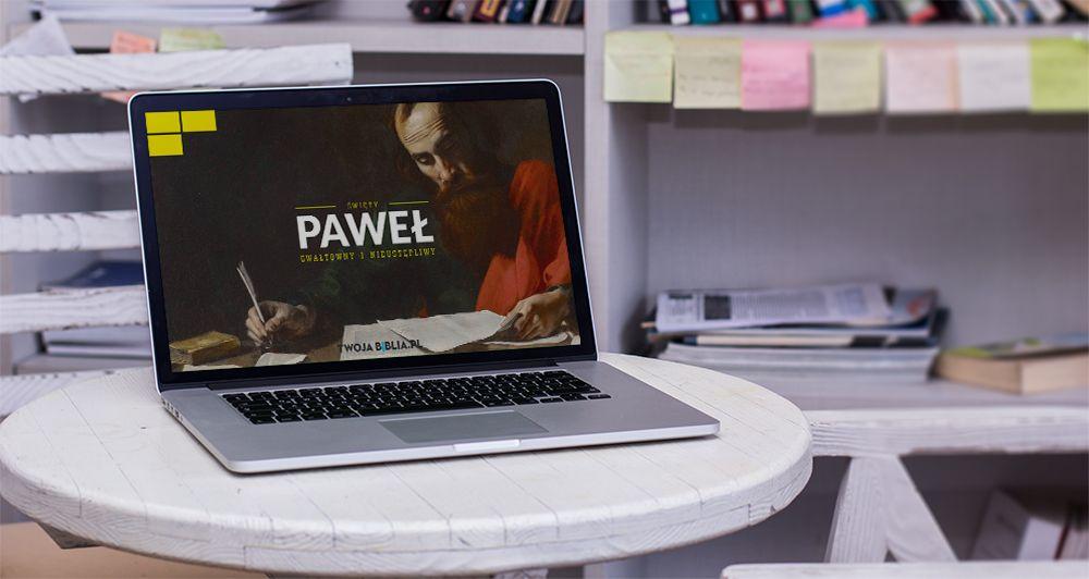 pawel-